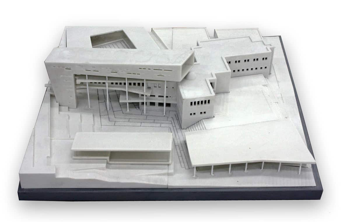 פרויקט גמר #1  מודלים 11