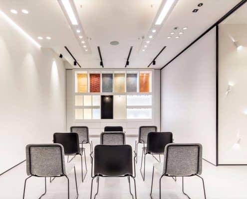 מאחורי הקלעים: עיצוב חדר רחצה בתל אביב 5
