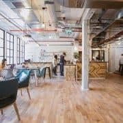 CEBRA | פורנו רך לאדריכלים 15