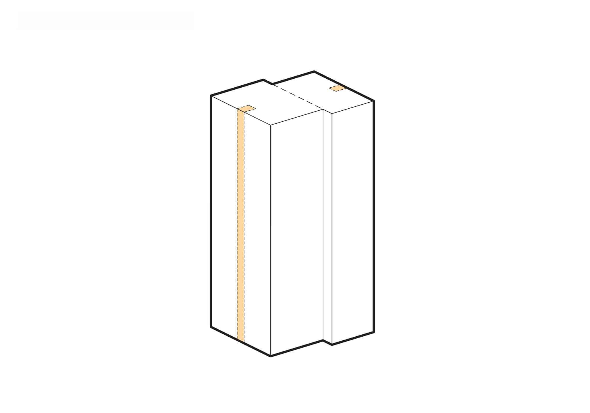 בונים מגדלי מגורים עם סקצ'אפ וזוכים בתחרויות! 6