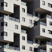בונים מגדלי מגורים עם סקצ'אפ וזוכים בתחרויות! 40
