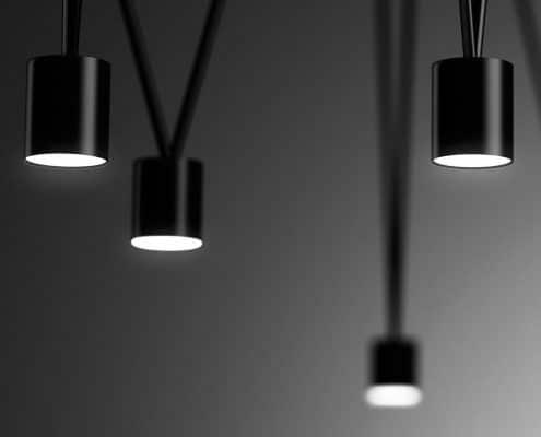 איך מורידים גופי תאורה ייחודיים? 5
