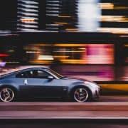 איך מורידים מכוניות מעולות להדמיות? 8