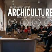 סדנא לתכנון מבנים פניאומטיים בפאריס 6