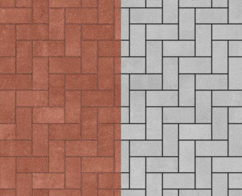 איך יוצרים מפות חספוס (באמפ)? 2