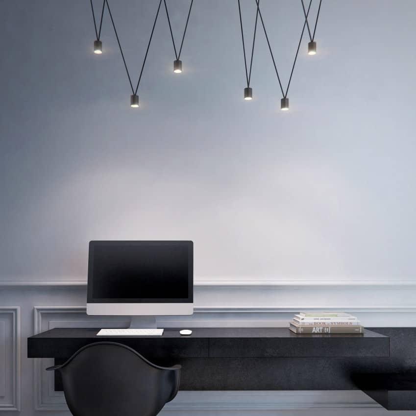 איך מורידים גופי תאורה ייחודיים? 3