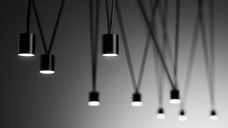 איך מורידים גופי תאורה ייחודיים? 2