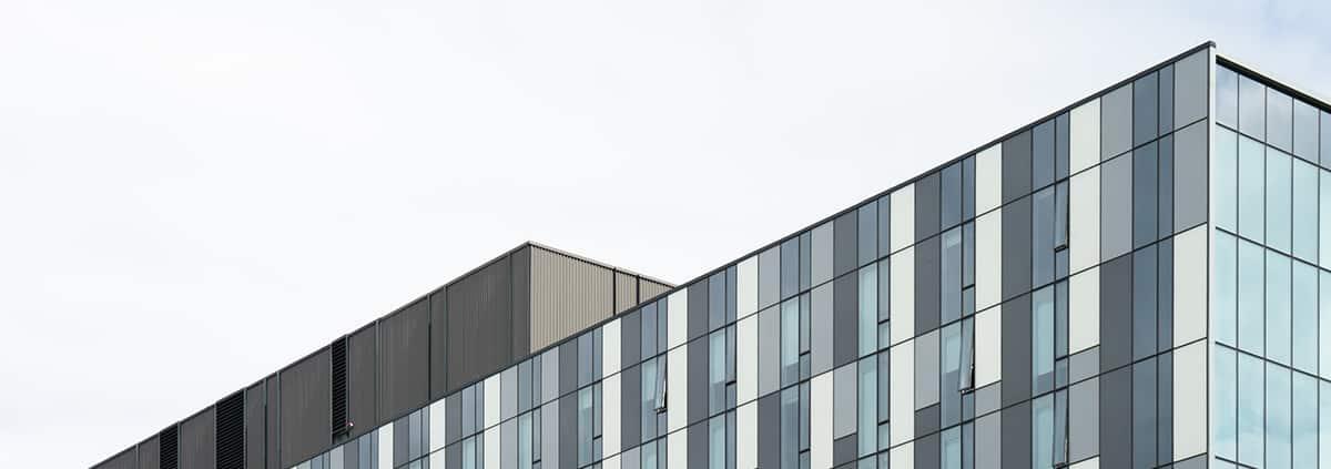 דרוש אדריכל צעיר עם יכולות עיצוב גבוהות 1