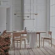 Prat Living | חנות קונספט לעיצוב 6