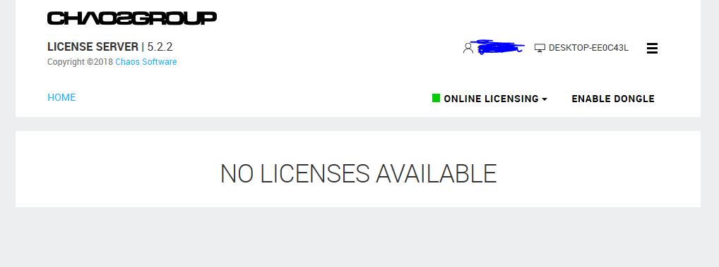 אין רישיון ! 2