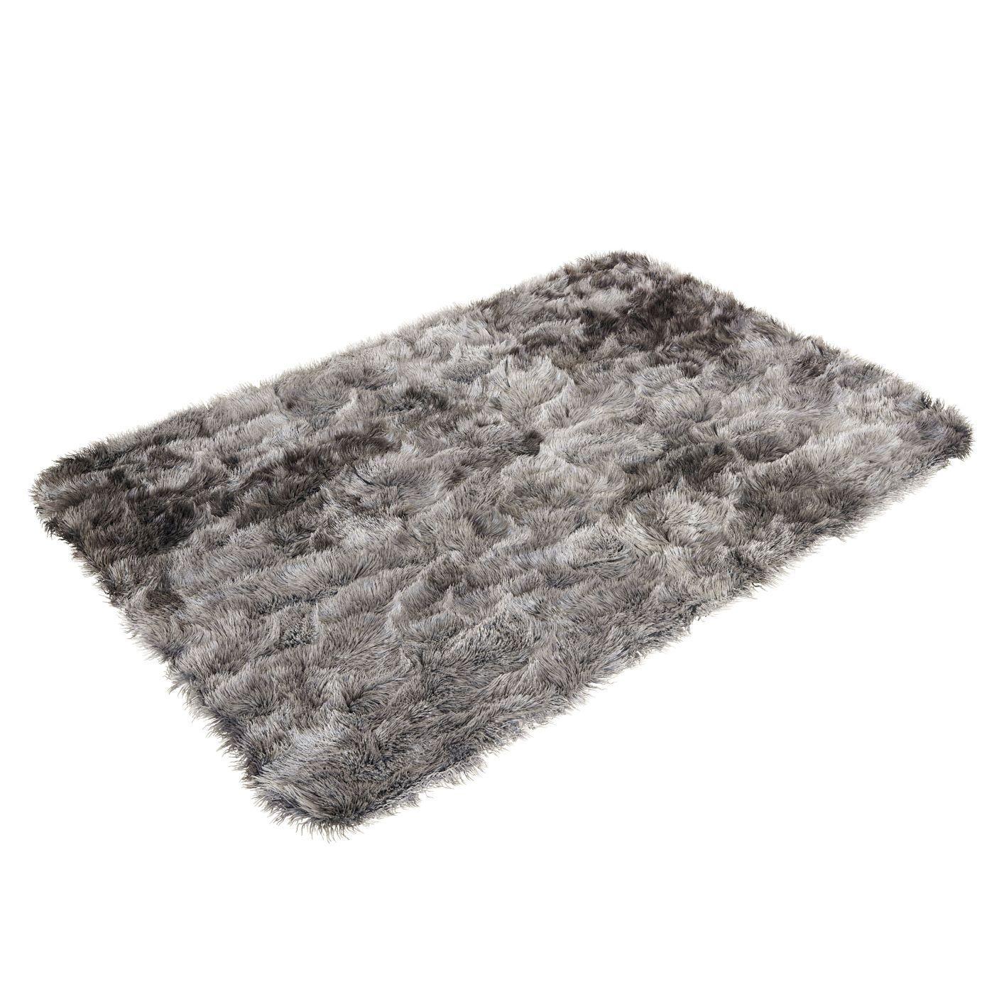 שטיח רצוי