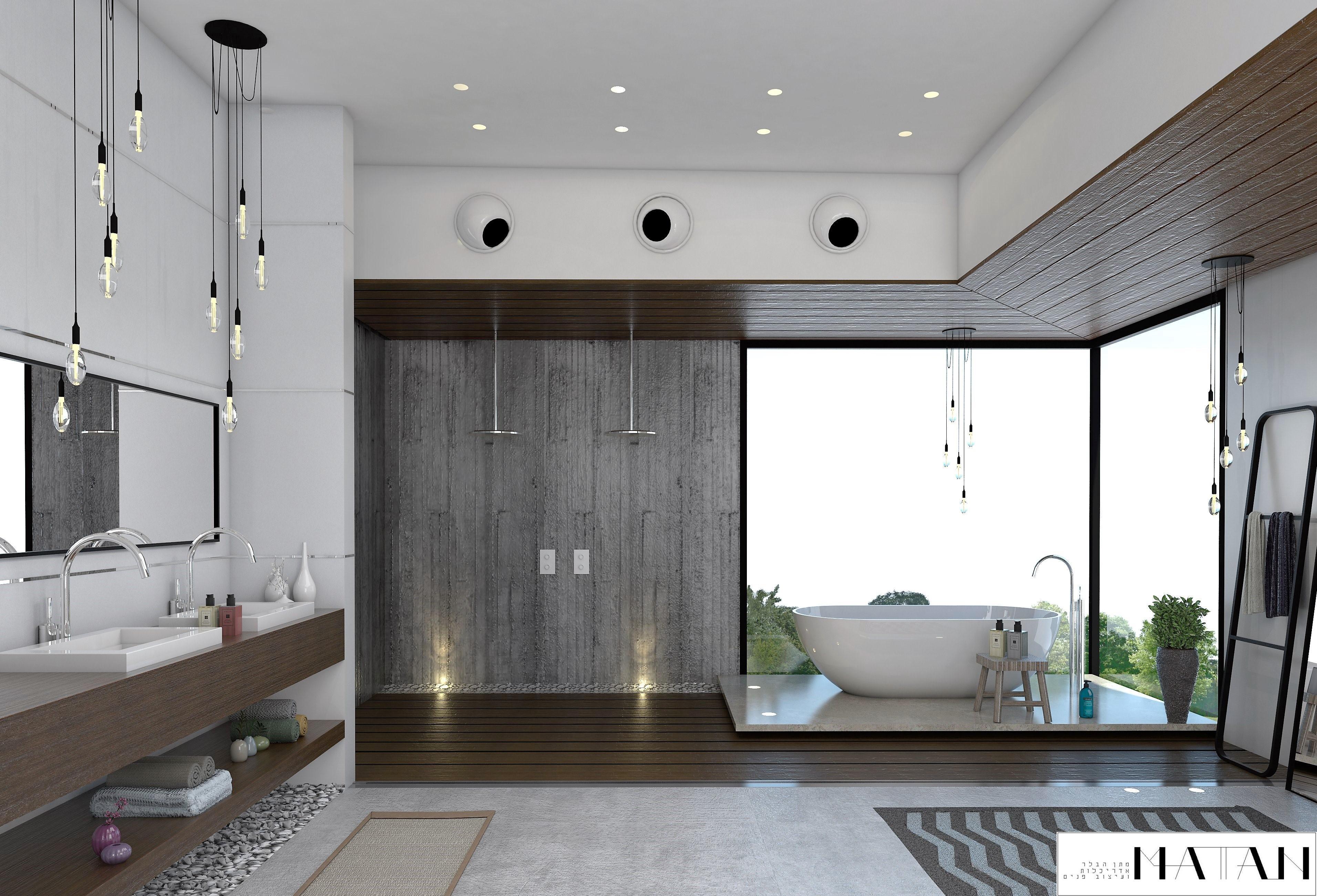 ביקורת אמבטיה 5