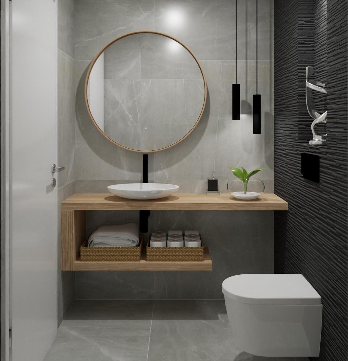 הדמיית אמבטיה 1
