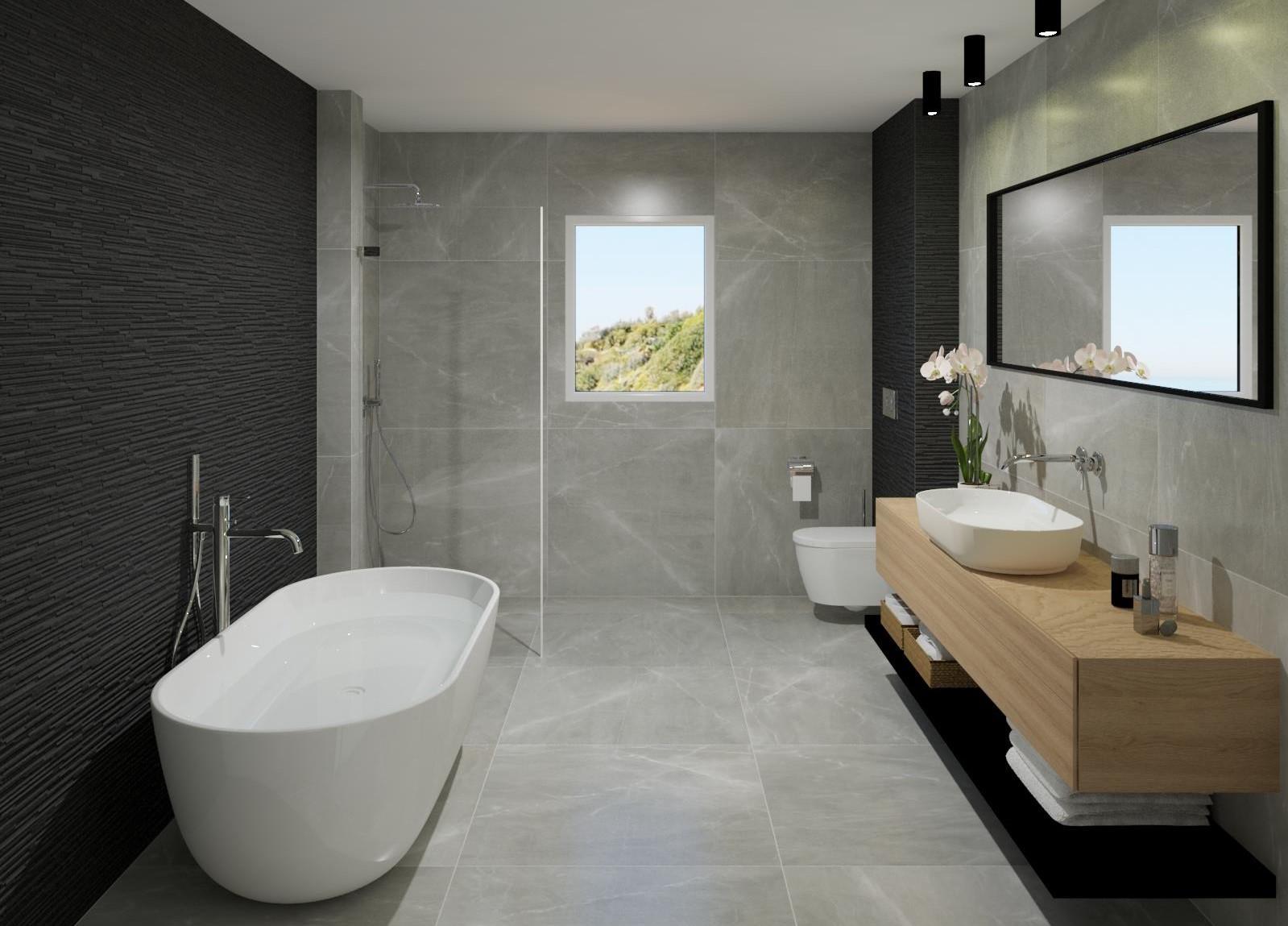 הדמיית אמבטיה 2